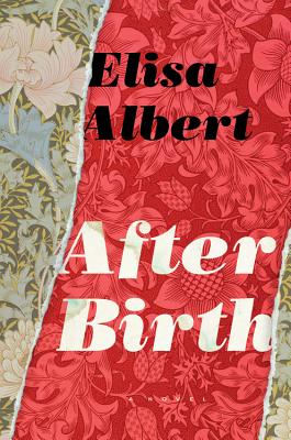 After Birth Cover