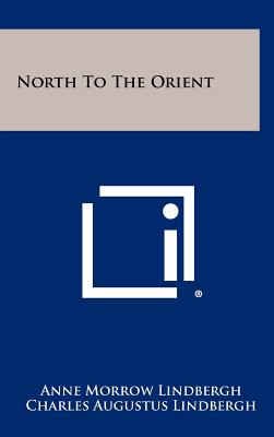 North to the Orient Cover