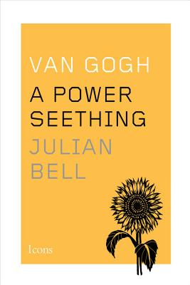 Cover for Van Gogh