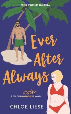 Ever After Always Cover Image