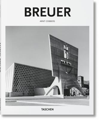 Breuer Cover Image