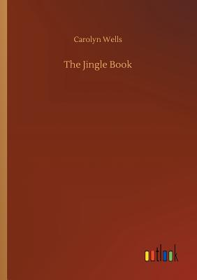 Cover for The Jingle Book