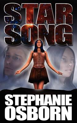 Starsong Cover Image