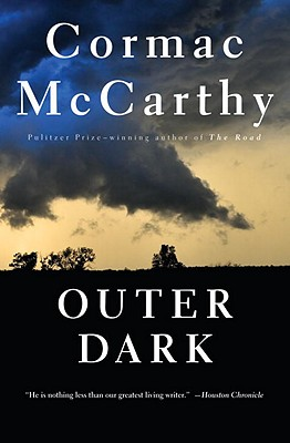 Outer Dark Cover Image