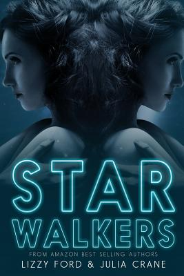 Starwalkers Cover Image