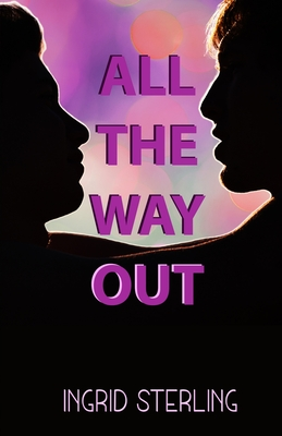 All The Way Out Cover Image