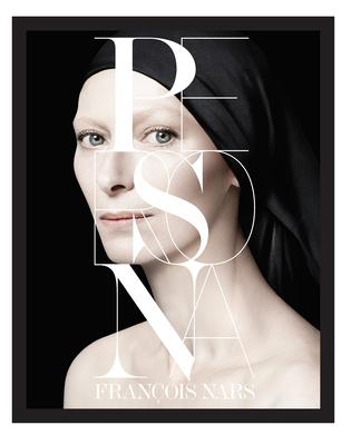 Persona Cover Image