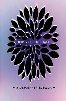 There Should Be Flowers Cover Image