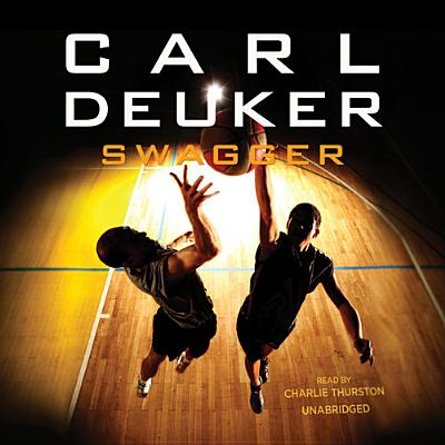 Swagger Cover Image