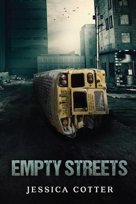 Empty Streets cover