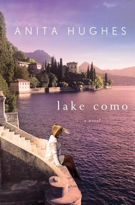 Lake Como Cover