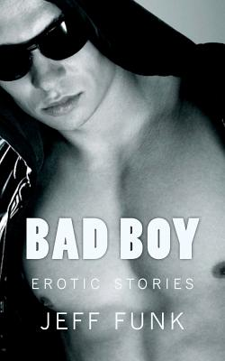 Bad Boy Cover