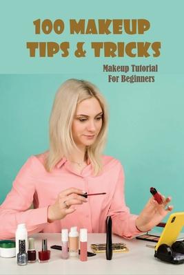 Beginners Beauty Books Paperback