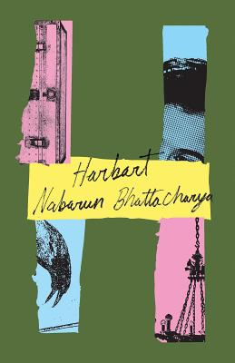 Harbart Cover Image
