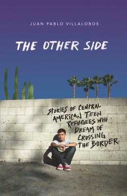 Cover for The Other Side