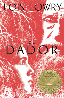 El dador (Giver Quartet) Cover Image