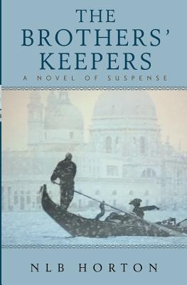 The Brothers' Keepers Cover