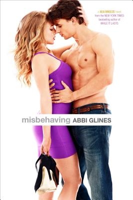 Misbehaving (Sea Breeze) Cover Image