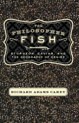 The Philosopher Fish Cover