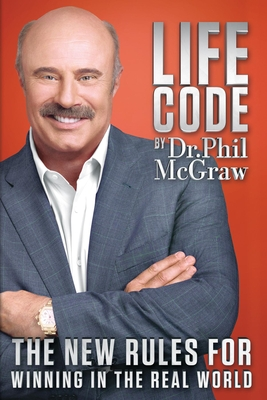 Life Code Cover