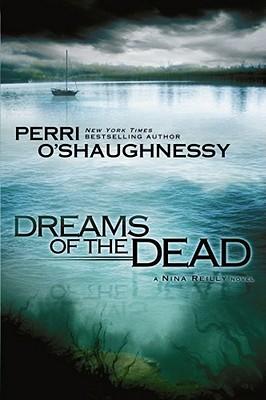 Dreams of the Dead Cover