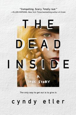 The Dead Inside Cover