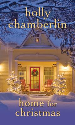 Home for Christmas (A Yorktide, Maine Novel) Cover Image