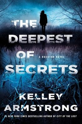The Deepest of Secrets (Casey Duncan Novels #7) Cover Image