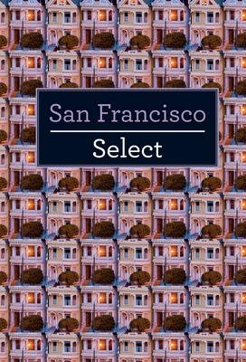 San Francisco Select Cover Image