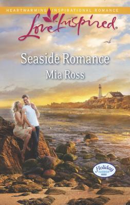 Seaside Romance Cover