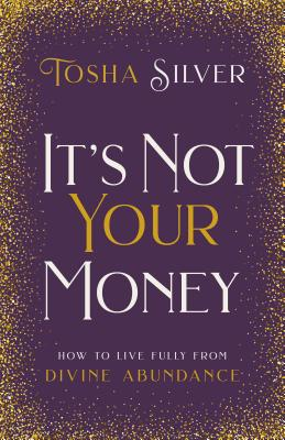 It's Not Your Money Cover image