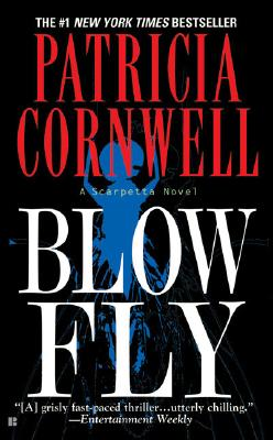 Blow Fly Cover