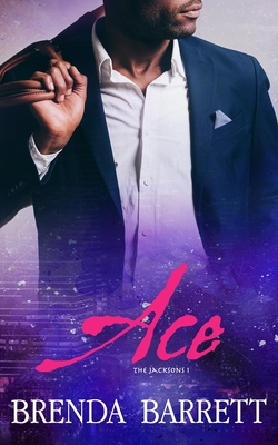 Ace Cover Image