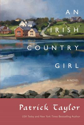 An Irish Country Girl: A Novel (Irish Country Books #4) Cover Image