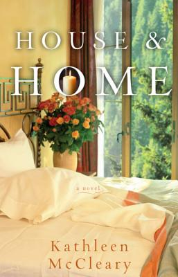 House & Home Cover