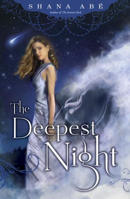 The Deepest Night Cover Image