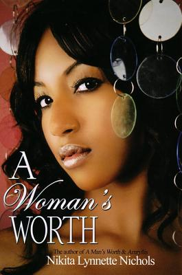 A Woman's Worth Cover Image