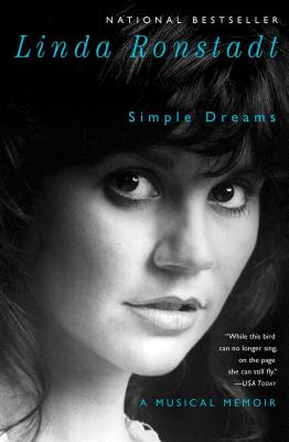 Simple Dreams: A Musical Memoir Cover Image