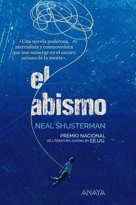 El Abismo Cover Image
