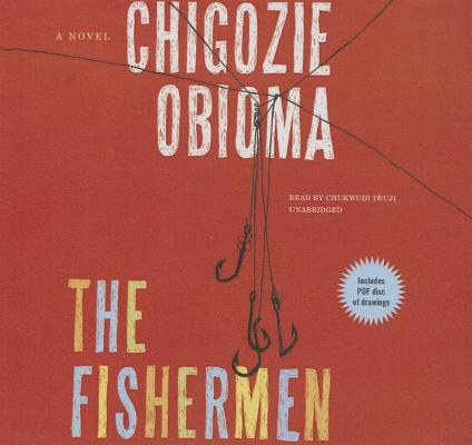 The Fishermen Cover Image