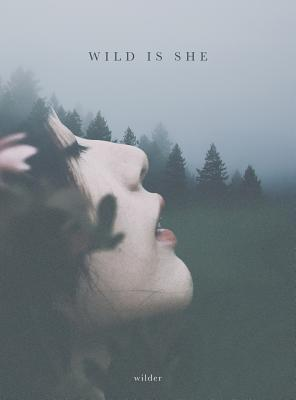 wild is she Cover Image