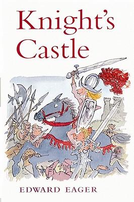 Knight's Castle Cover