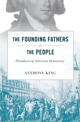 were the founding fathers democratic essay I wanted to take a closer look at what david graeber said about founding fathers attitude toward democracy, quick search: hence it is that democracies have ever been spectacles of turbulence and contention have ever been found incompatible with personal security or the rights of property and in.