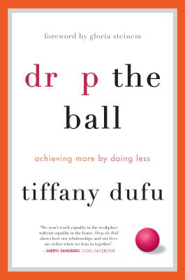 Drop the Ball cover image