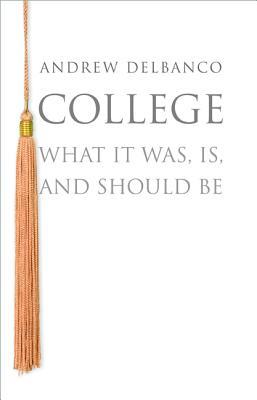 College Cover
