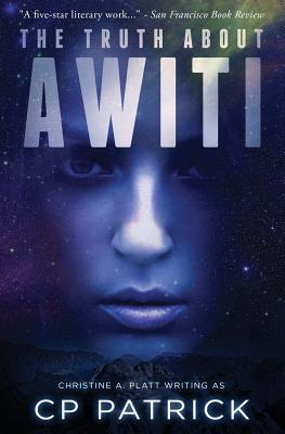 The Truth About Awiti Cover Image