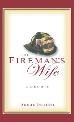 The Fireman's Wife Cover Image