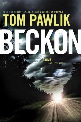 Beckon Cover