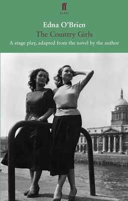 Country Girls (Faber Drama) Cover Image