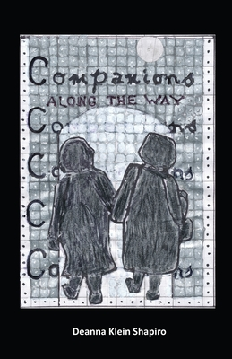 Companions Along the Way Cover Image
